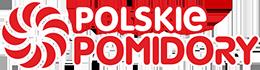 Polskie Pomidory S.A.